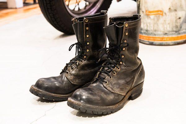 【保存版】ウエスコ WESCO の2大定番人気ブーツからカスタムオーダーまで。
