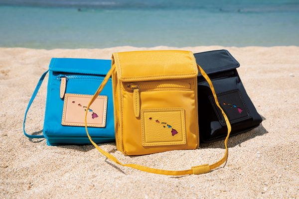 ハワイで手に入れたい注目バッグ25選!お土産にもよろこばれるおすすめアイテム♪