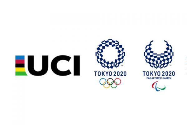 TOKYO2020の2021年新スケジュール決定、自転車競技は7月24日のロードからスタート