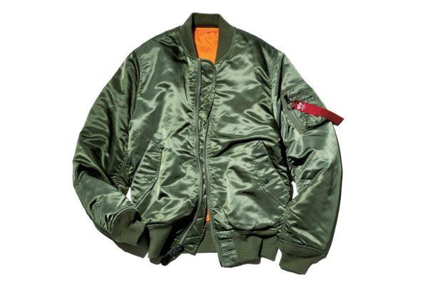 【ジャンル別】ミリタリーファッションの定番ブランドの名作アイテム37選【保存版】