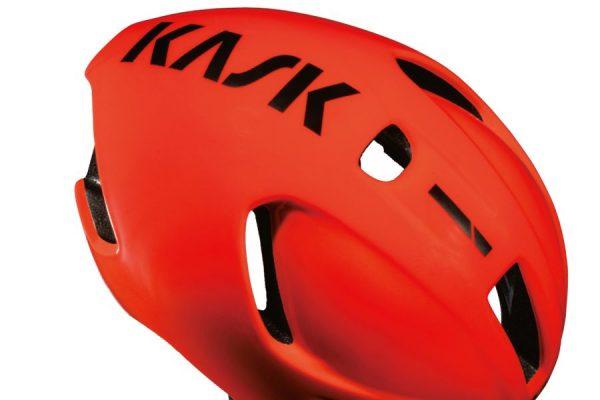 ロードバイク用ヘルメットおすすめ2020モデル&メーカー「KASK(カスク)」