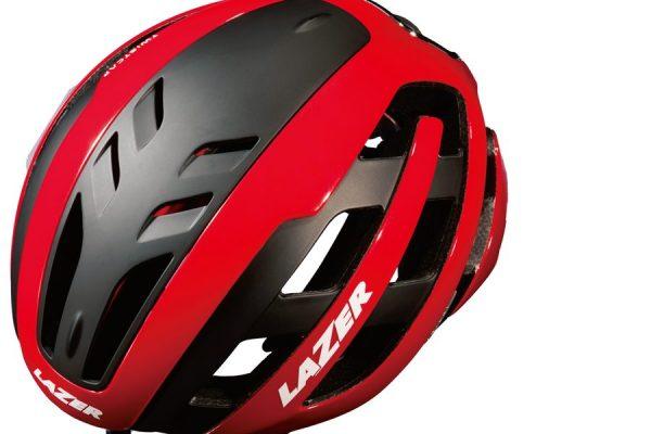 ロードバイク用ヘルメットおすすめ2020モデル&メーカー「LAZER(レイザー)」