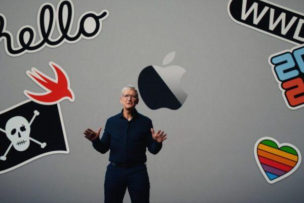 表現力を増したiPhone、iPad——WWDC 2020を俯瞰する(前編)