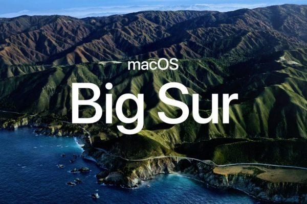 睡眠記録Apple Watch、AirPods新機能、Big Sur!——WWDC 2020を俯瞰する(後編)
