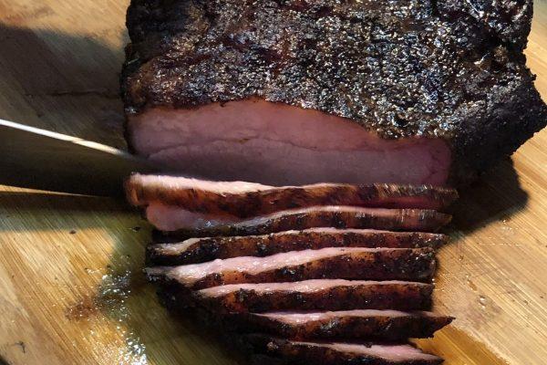 これから起きる700兆円の新産業『フードテック』。植物肉、キッチンOS、中食の変化…