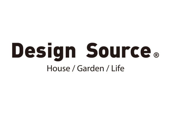 Design Source®|鎌倉市七里ガ浜【注文住宅ビルダーリスト】