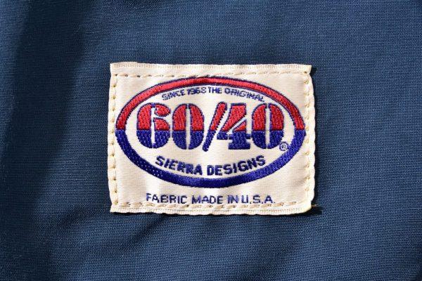 年表で読み解く、アウトドアファッションの歴史とブランド。【①創成期~1960年代】