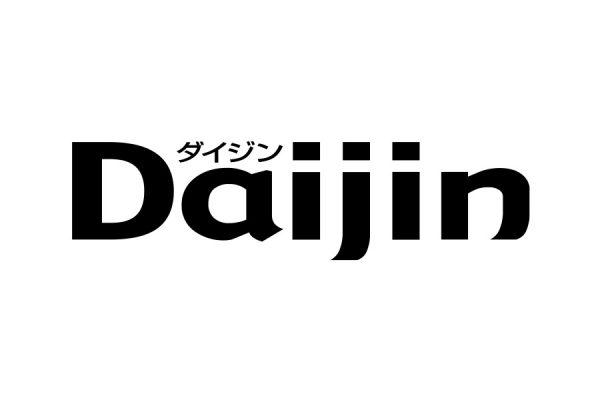 大神|横須賀市大矢部【注文住宅ビルダーリスト】