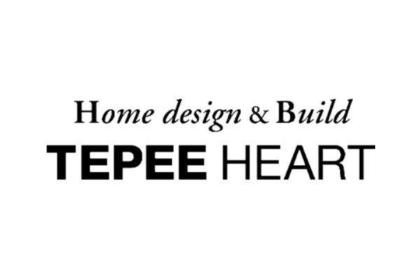TEPEE HEART|鎌倉市七里ガ浜【注文住宅ビルダーリスト】