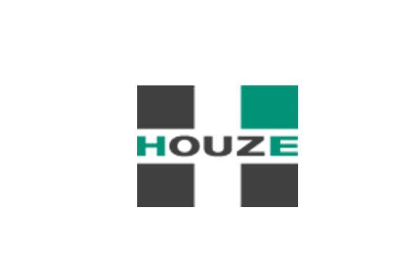 ハウゼ|横浜市都筑区【注文住宅ビルダーリスト】