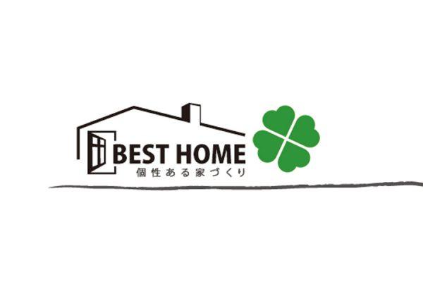 ベストホーム|茅ヶ崎市堤【注文住宅ビルダーリスト】