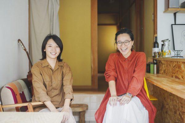 心を癒すゲストハウス SUSAMI LIFE HAUSに、シスコのMeraki Goを設置したら仕事しながら地方の生活も満喫できた