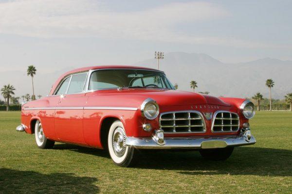 """アメリカの3大自動車メーカー""""ビッグスリー""""とは?その主要ブランドと歴史を知る。"""