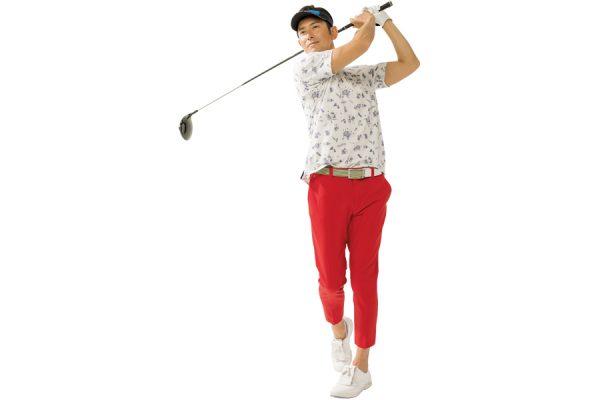 ビバハート(VIVA HEART)最新ゴルフウェア&コーデ