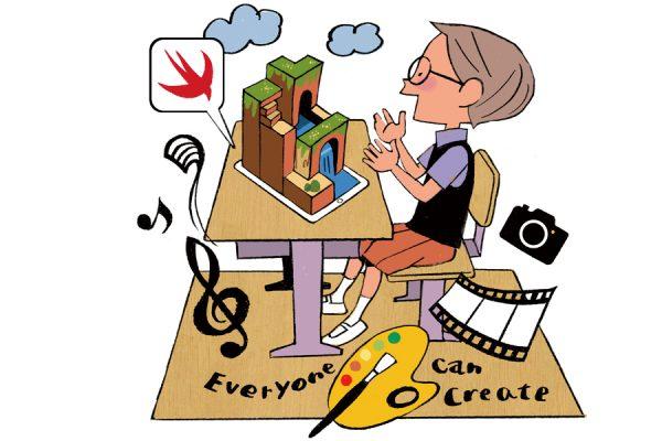iPadは子ども教育に向いてる!在宅だからこそ活用したい8つの理由