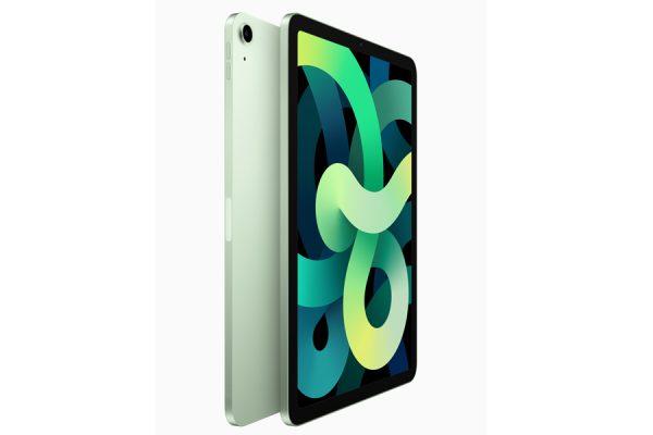 Apple iPad Air 第4世代(2020)|歴代 iPad 名鑑