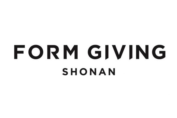 FORM GIVING|藤沢市南藤沢【注文住宅ビルダーリスト】