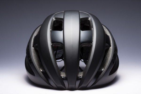 LAZER(レイザー)から美しい球体フォルムのロード用ヘルメット「SPHERE 」