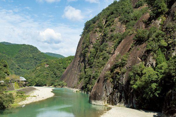 WAKAYAMA800 JBR|和歌山県・ジャパンバイシクルルート実走調査