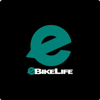 eBikeLife編集部