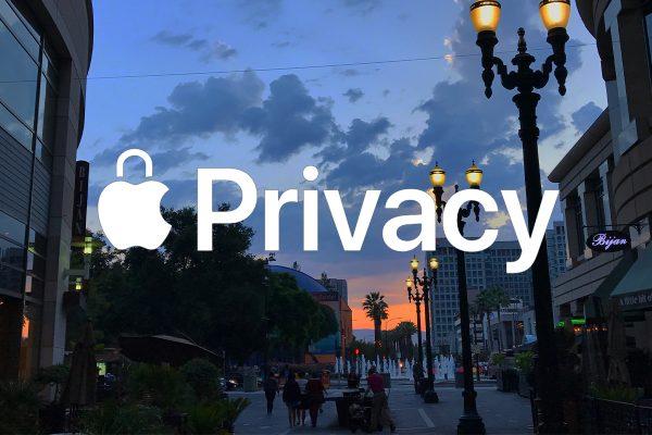 近日公開iOS 14.5で、アップルは広告トラッキング防止機能を追加。アプリや広告はどうなる?