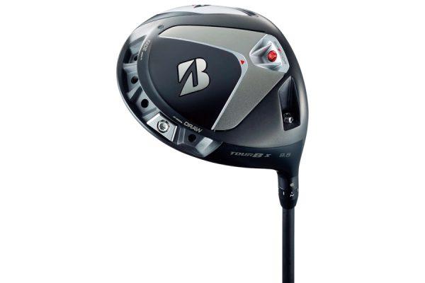 ブリヂストンゴルフ(BRIDGESTONE GOLF)最新ゴルフクラブ&ボール|ゴルフギアブランド図鑑