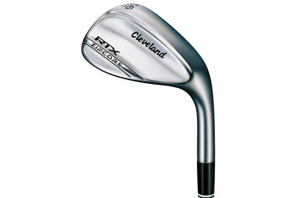 クリーブランドゴルフ(Cleveland Golf)|ゴルフギアブランド図鑑