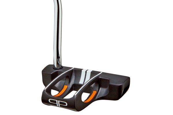 プロファウンド ゴルフ(Profound Golf)|ゴルフギアブランド図鑑