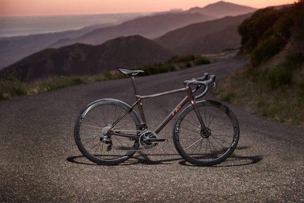 リブ2022年モデル!女性用ロードバイク、新型「LANGMA DISC」シリーズを発表|Liv