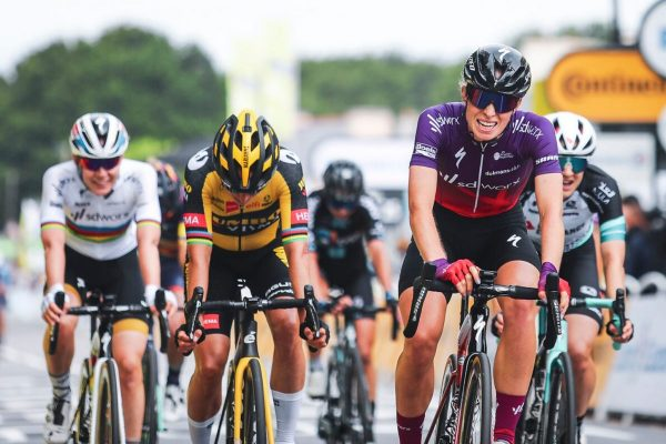 東京五輪自転車ロードレース女子選手リスト|TOKYO2020 Olympic road race women's