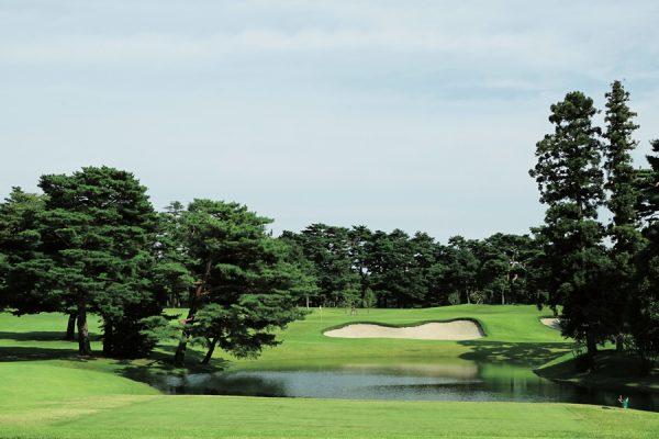 東京五輪 ゴルフの日程とテレビ放送・ネットライブ配信、出場選手を紹介