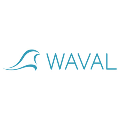 WAVAL