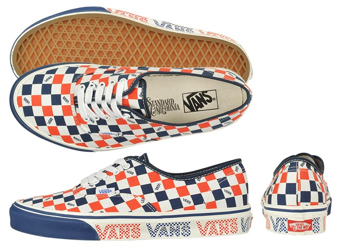 vans-authentic-type2