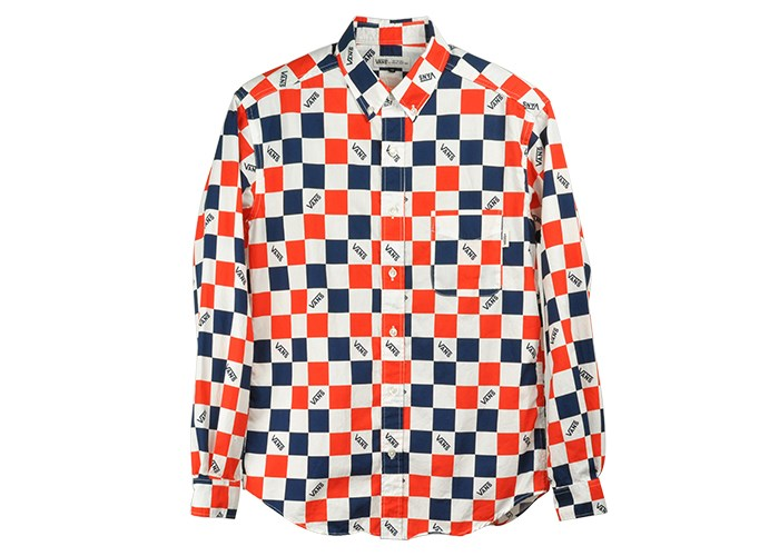 vans-checker-bd-shirt-nvrdwh