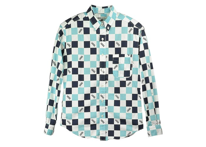 vans-checker-bd-shirt-nvsxwh