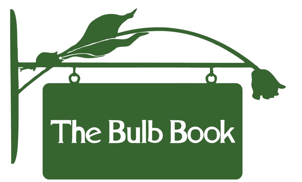 bulbbookfront