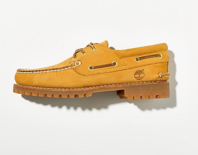【第一特集】靴とカバントビラ
