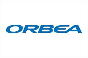 ORBEAR