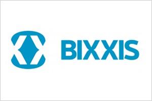 BIXXIS