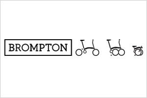 brompton class=