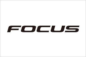 focus class=