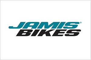 jamis_bikes