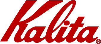 100th_logo-Kalita