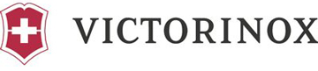 100th_logo-VICTORINOX