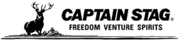 100th_logo-captain