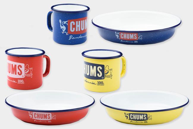100th-chums-dish2