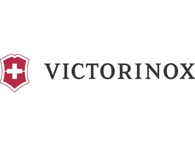 victorinox_logo01
