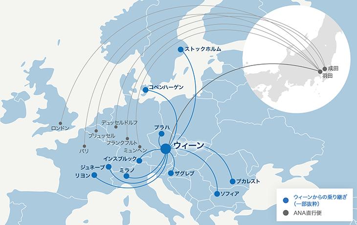 1_MAP